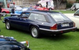 Celebr100 Jaguar