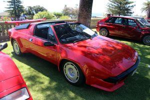 COTM14 Lamborghini Jalpa