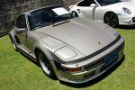 Porsche 930 SE