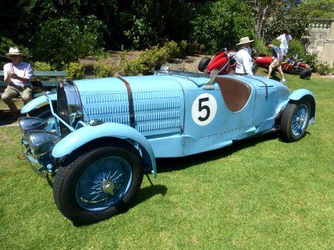 cotm16-bugatti-57