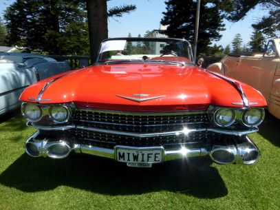 cotm16-cadillac-red-front