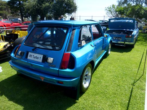 cotm16-renault-5-turbo