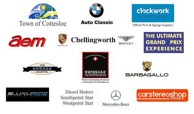 cotm16-sponsor-logos