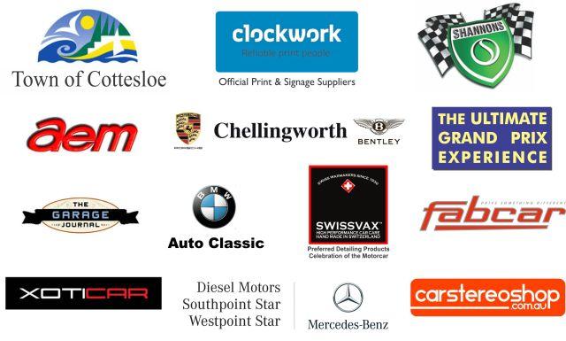 COTM15 Sponsor Logos
