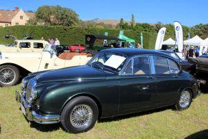 Daimler 2.5