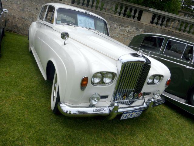 COTM17 Bentley S3