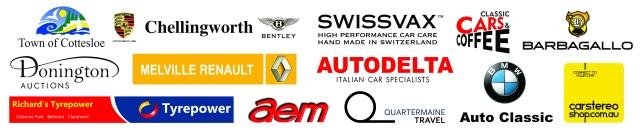 COTM19 Sponsor panel wide